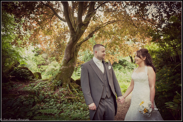 """Chloe Maddock and Matt Gray. Chloe and Matt's wedding at Southlodge Hotel near Horsham in West Sussex. Photo by Scott Ramsey Photography. All copyright remains the property of Scott Ramsey Photography.  <a href=""""http://www.scottramsey.co.uk"""">http://www.scottramsey.co.uk</a>"""