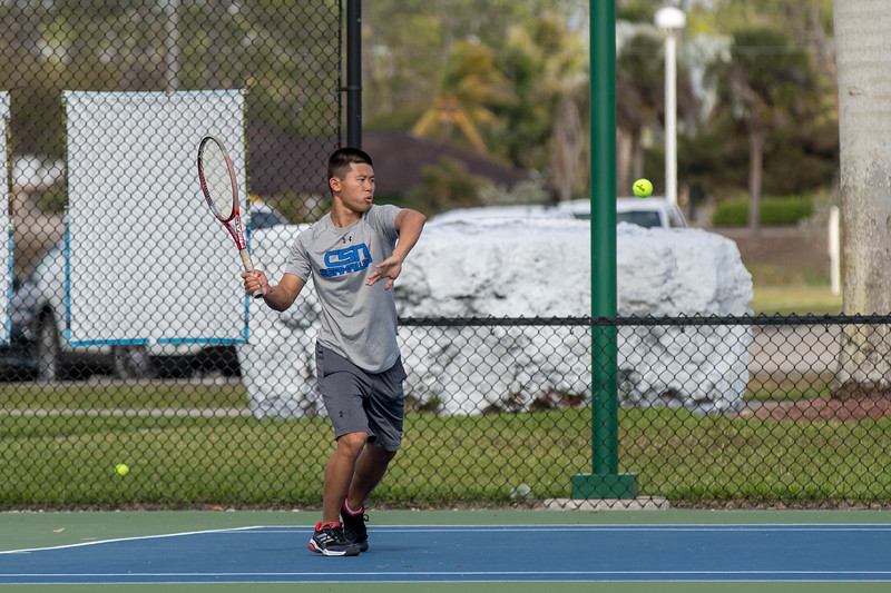 3.12.18 CSN Boys Varsity Tennis vs SJN - Senior Day-42.jpg