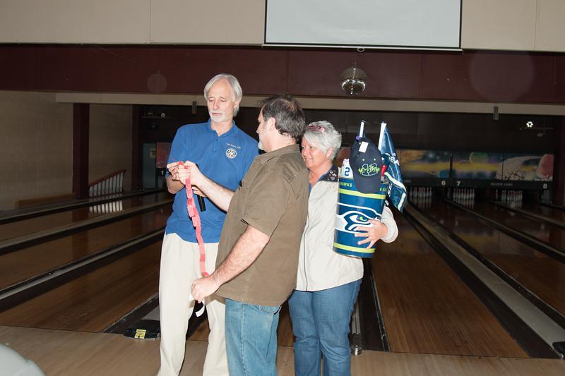 Yelm Rotary Bowling Tourny 11-10-15-29.jpg