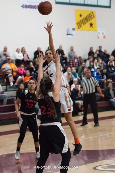 Varsity Girls 2017-8 (WM.) Basketball-1312.jpg