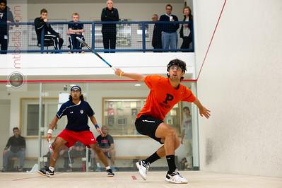 2014-11-08 Rahil Fazelbhoy (Penn) and Sam Ezratty (Princeton)