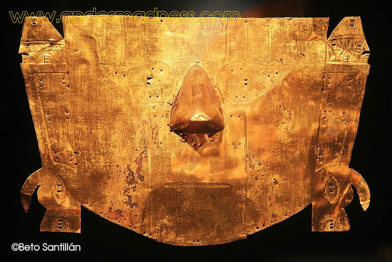 CHICLAYO 5D 0108 3-0421 c.jpg