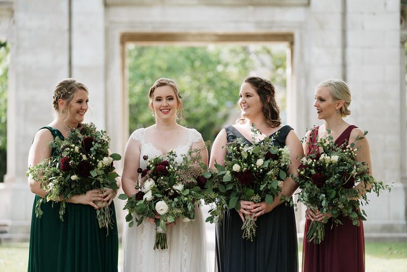 rustic_ohio__fall_barn_wedding-114.jpg