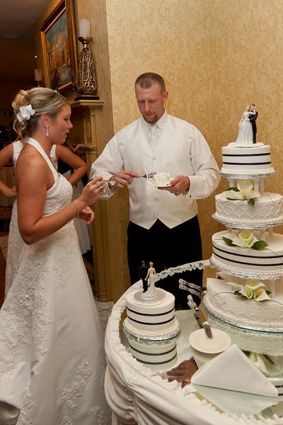 Shirley Wedding 20100821-15-42 _MG_9978.jpg