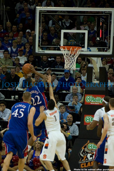 11.25.2008 KU v Syracuse-47.jpg