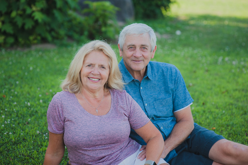 Dave and Gail-5.jpg