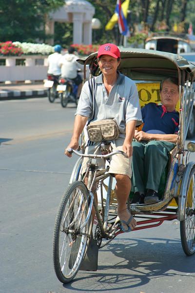 Chiang Mai Thailand 2008 22.jpg