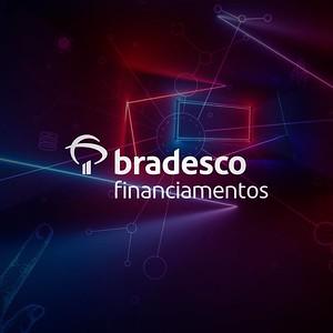 Bradesco Pen | Destaque 2018 - Gifs Animados