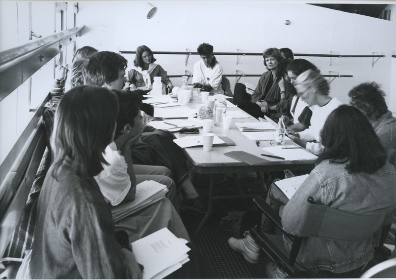 1989 - Poetry Wkshp w: Sharon Olds.jpeg