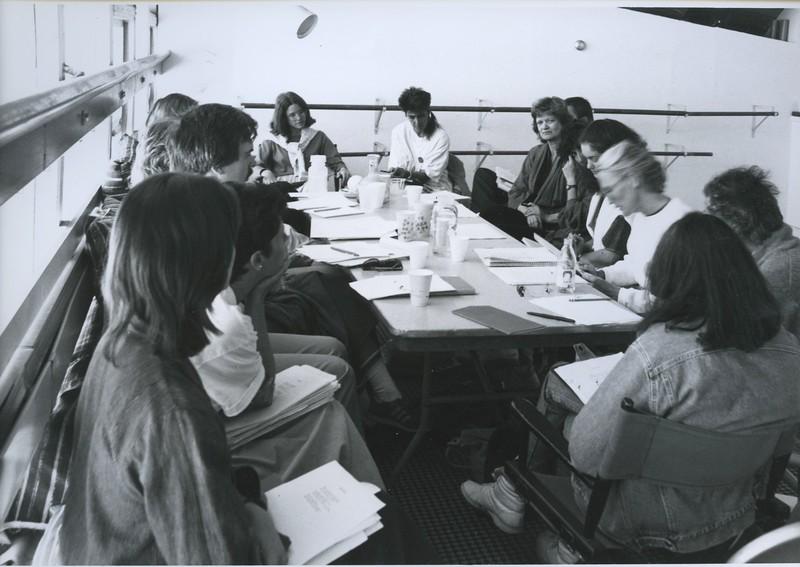 1989 - Poetry Wkshp w: Sharon Olds.jpeg