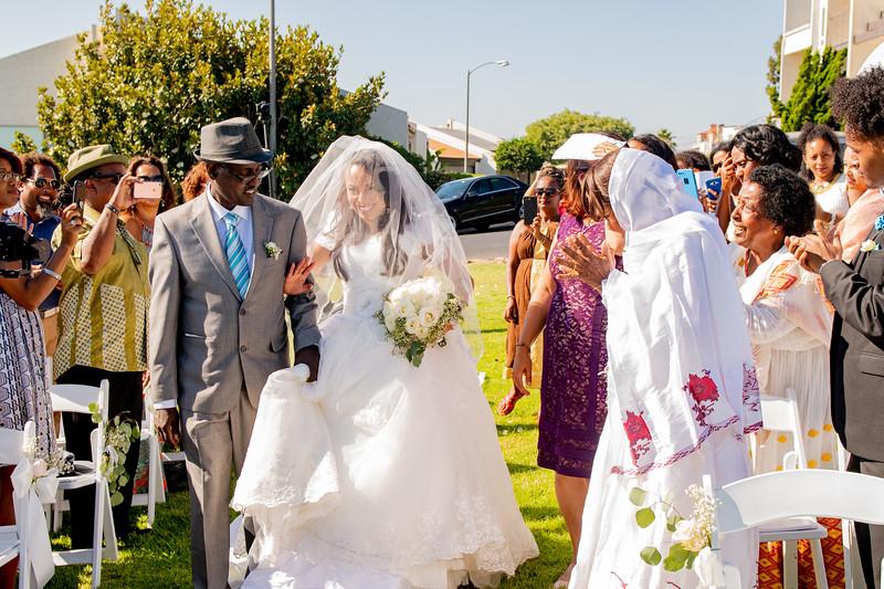 barry-hiwot-wedding-1504.jpg