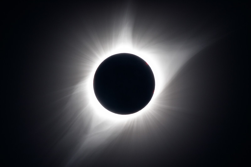 eclipse-print-1.jpg