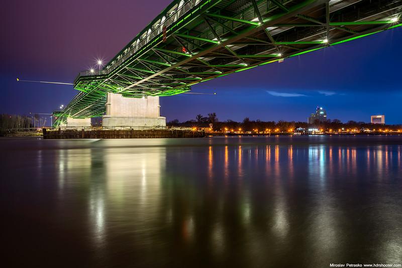 Bratislava_DSC4823-web.jpg