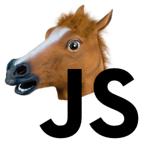 horse-js.png