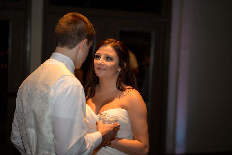 McAfoos Wedding 2014-430.jpg