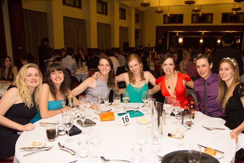 ScienceBall-059.jpg