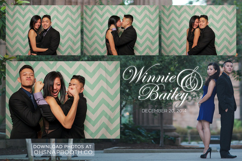 2014-12-20_ROEDER_Photobooth_WinnieBailey_Wedding_Prints_0161.jpg
