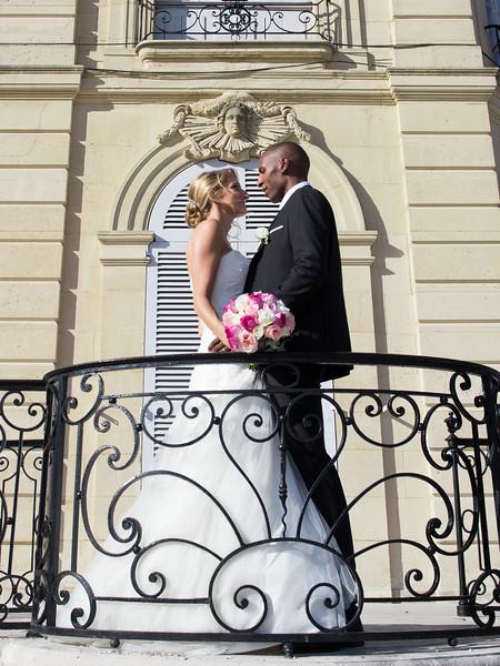 mariage Karine et Steve-160-1223.jpg