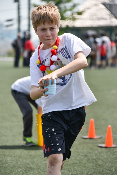 YIS Elementary Sports Day-Grade 3-5-YIS_1697-2018-19.jpg