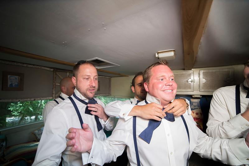 Garrett & Lisa Wedding (041).jpg