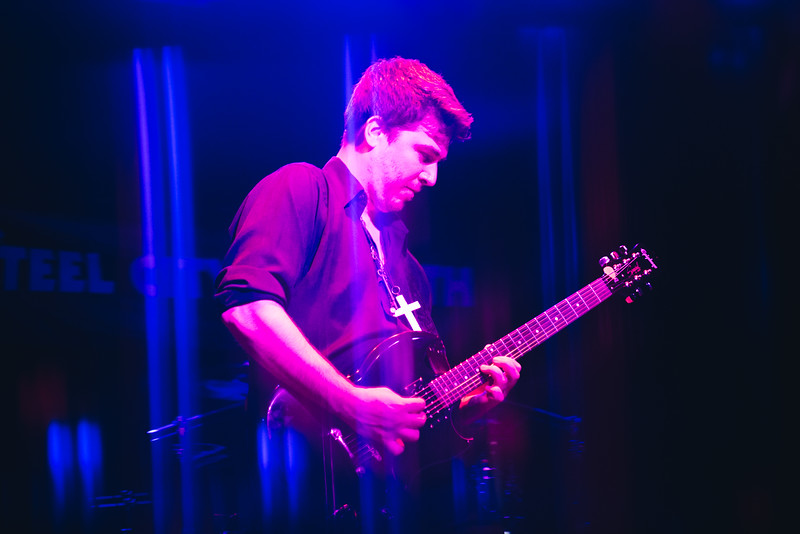 Pittsburgh Concert Photographer - Steel City Sabath-195.jpg