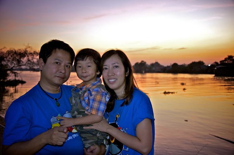 Lovely family.jpg