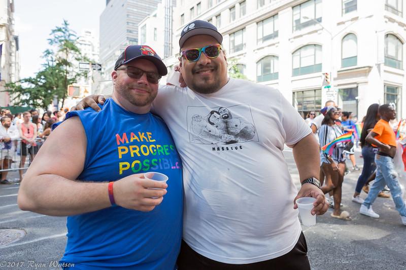 2017 NYC Pride Parade-47.jpg