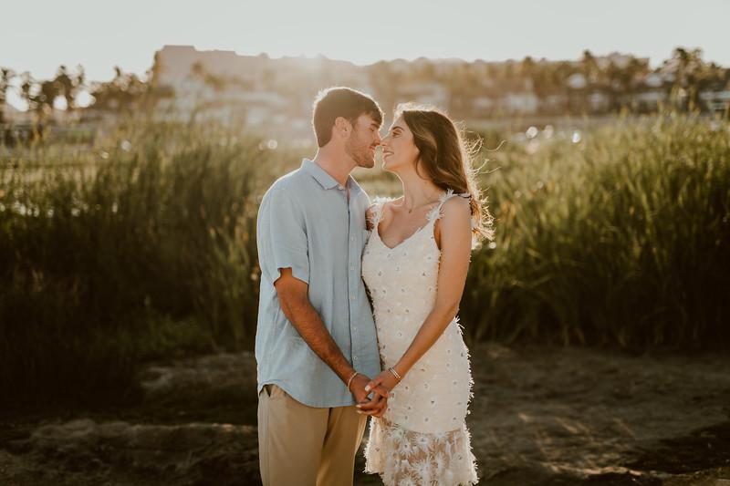 Engagement_Photos-7.jpg