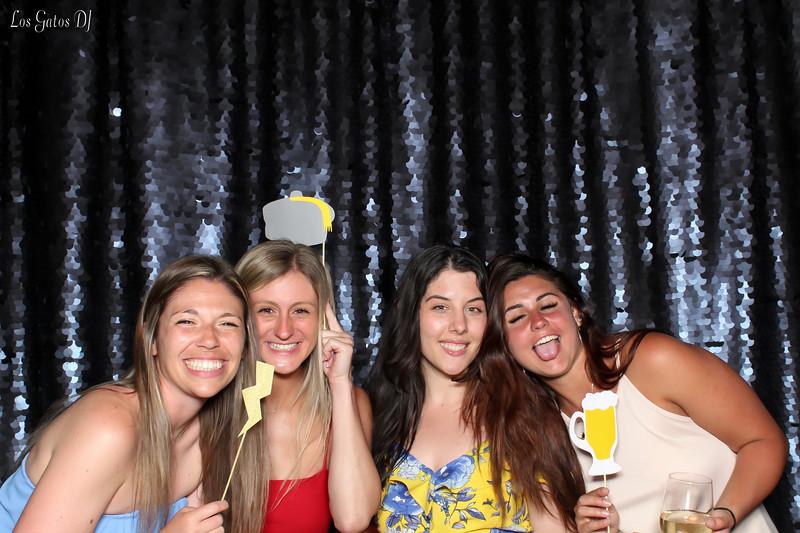 LOS GATOS DJ & PHOTO BOOTH - Jessica & Chase - Wedding Photos - Individual Photos  (154 of 324).jpg