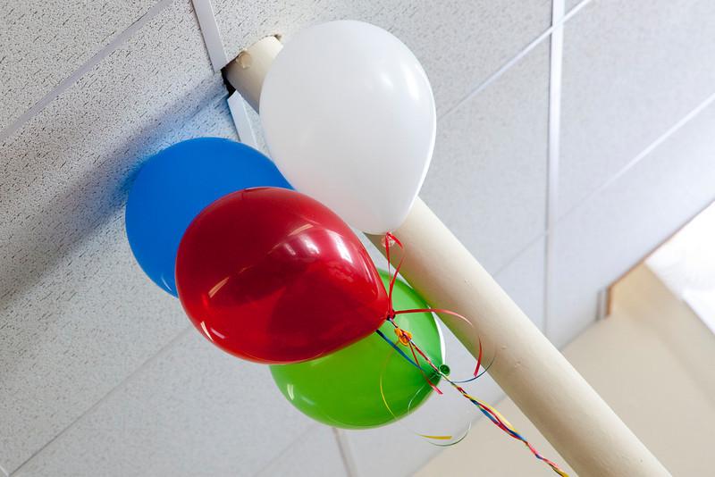 2011-01-16-WUMC-299.jpg