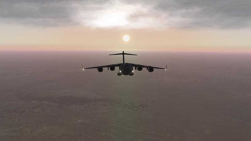 C-17_Globemaster_III_10.png