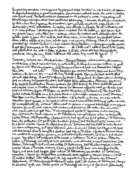 journal 004.jpg