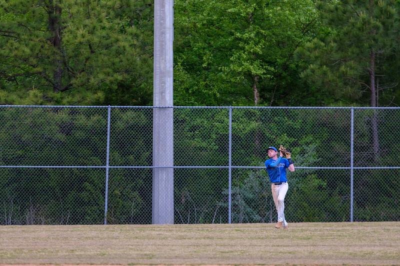 TCS Varsity Baseball 2021 - 320.jpg