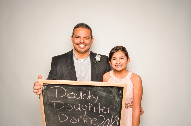 Church Project Daddy Daughter Night 2018-69610.jpg