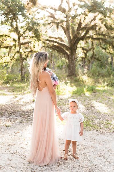 Motherhood Session-52.jpg