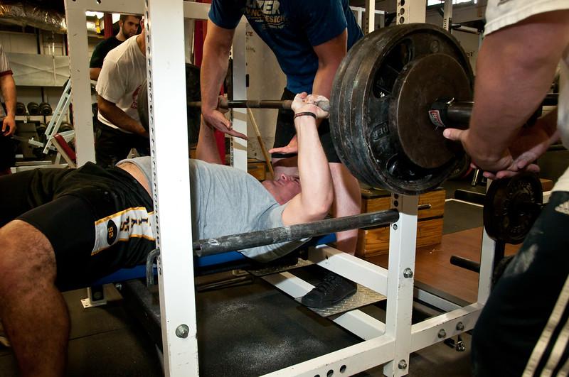 TPS Training Day 7-10-2010_ERF7107.jpg
