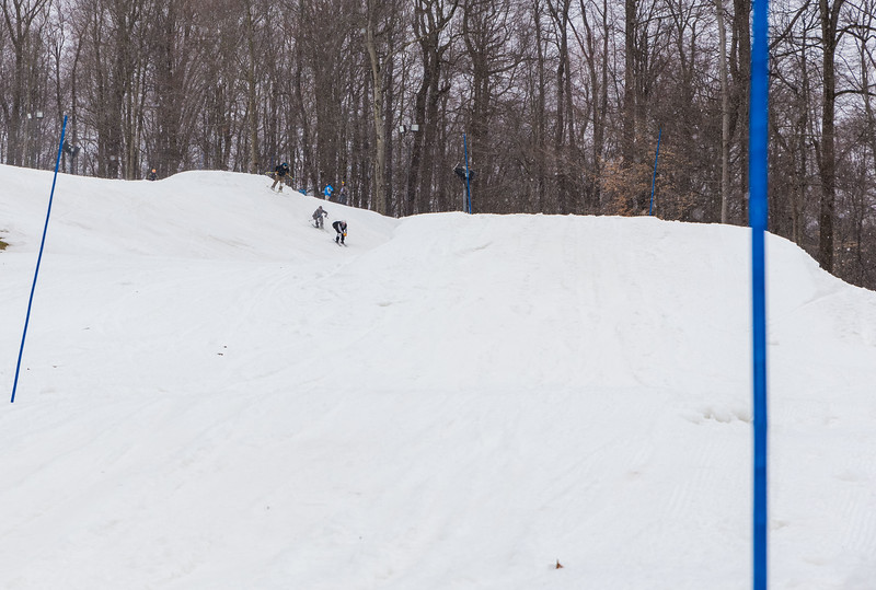 56th-Ski-Carnival-Saturday-2017_Snow-Trails_Ohio-2015.jpg