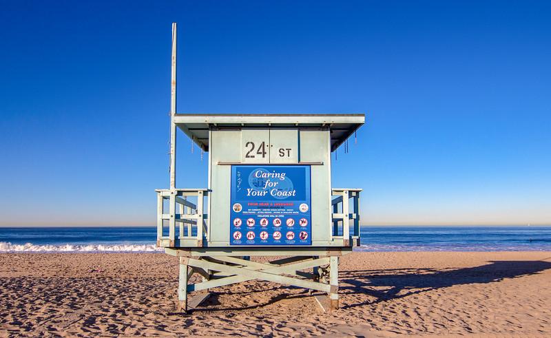 lifeguard pic-58.jpg