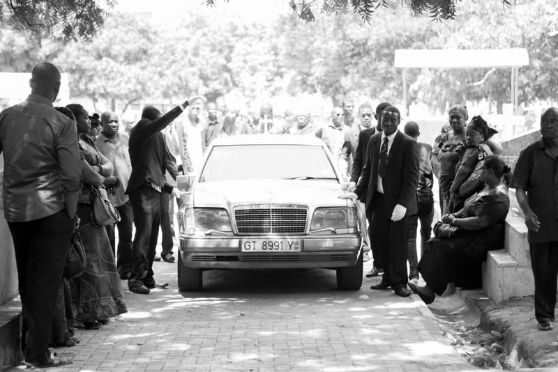gamor_funeral-7001.jpg