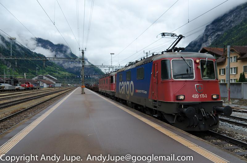 420170-3_11611_a_60259_Erstfeld_Switzerland_22052013.jpg