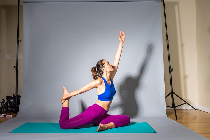 SPORTDAD_yoga_176.jpg