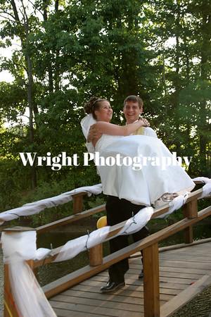 Capps #3 Wedding