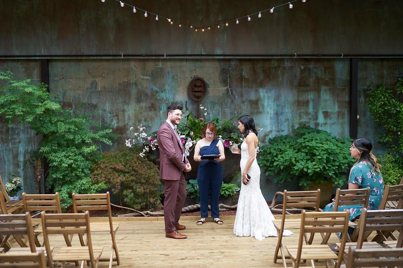 James_Celine Wedding 0040.jpg