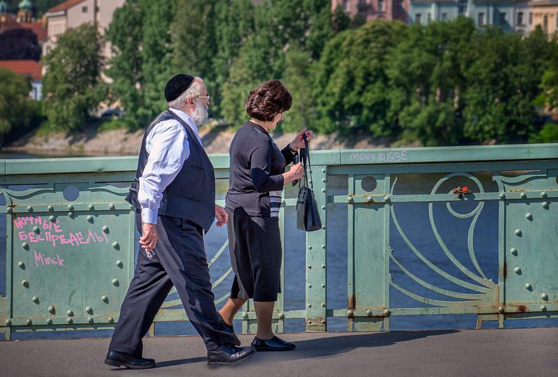 2019-05May-Prague-1326-2-Edit.jpg
