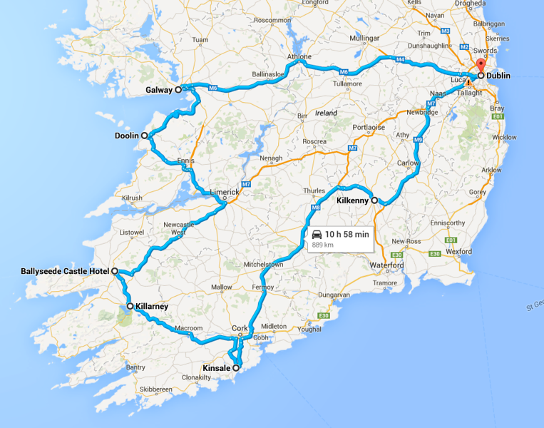 ireland route.png