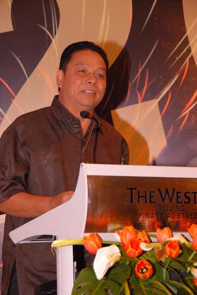 [20120107] MAYCHAM China 2012 Annual Dinner (28).JPG