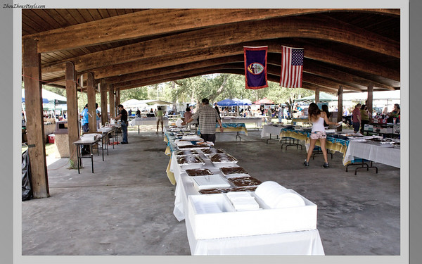 2014_06_14 (Guam Independance Picnic in Chareston)