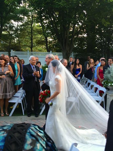 David Barlin Wedding Weekend-2