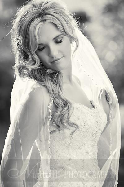 Stacy Bridals 06bw.jpg