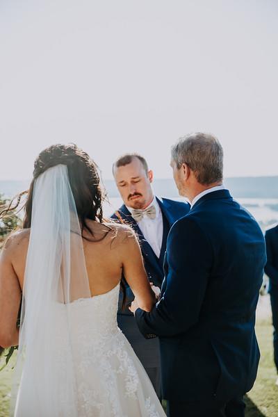 Goodwin Wedding-666.jpg